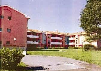 Progetto preliminare e definitivo progetto esecutivo e collaborazione alla direzione lavori - Progetto casa giussano ...